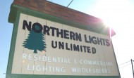 Northern Lights Unlimited, Inc.  |  Belvidere, IL