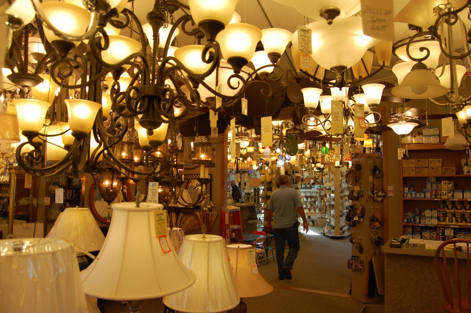 Elegant Northern Lights Unlimited, Inc. | Belvidere, IL